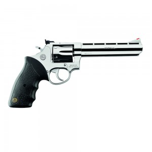 Revolver - RT 889 101mm - Calibre Permitido - SOB CONSULTA