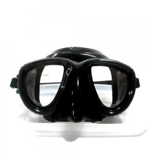 Máscara para Mergulho