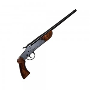 Pistola Modelo B-300 Calibre 28, 32 e 36 - SOB CONSULTA
