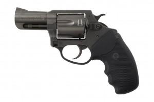 Revolver - RT 88 Oxidado - Calibre Permitido - SOB CONSULTA