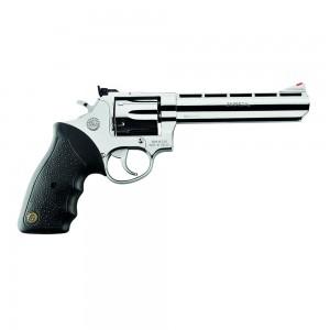 Revolver - RT 889 152mm - Calibre Permitido - SOB CONSULTA