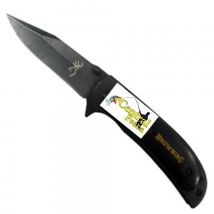 Canivetes e Facas Cod.033