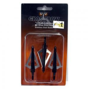 Crossbow Cod. 001