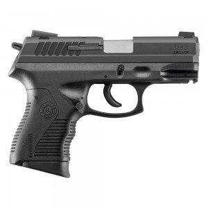 Pistola - PT 838C - Calibre Permitido - SOB CONSULTA