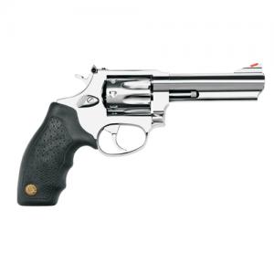 Revolver RT 941 22 Magnum - SOB CONSULTA