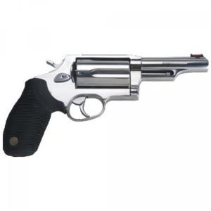 Revólver - RT 410 UL 165mm - Calibre Permitido - SOB CONSULTA