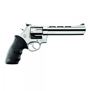 Revolver - RT 838 101mm - Calibre Permitido - SOB CONSULTA