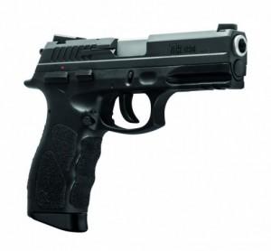 Pistola - TH 380 - Calibre Permitido - SOB CONSULTA